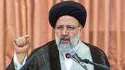 دادگاه های تجاری در تهران و مراکز استان ها تشکیل می شود/ سیستم تولید و توزیع خودرو  نیاز به جراحی دارد