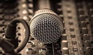 ویژه برنامههای رادیو در شبهای قدر اعلام شد
