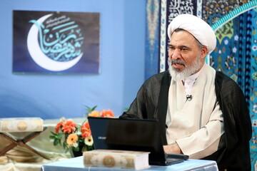 پیام تبریک مدیر حوزههای علمیه خواهران کشور به آیتالله اعرافی