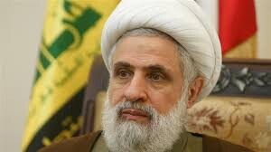 """Sheikh Qassem: Commitment to anti-coronavirus measures """"a collective responsibility"""""""