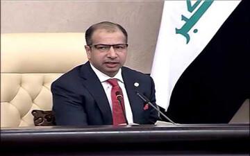 رشادتهای حشد الشعبی در مناطق سنّینشین عراق قابل انکار نیست