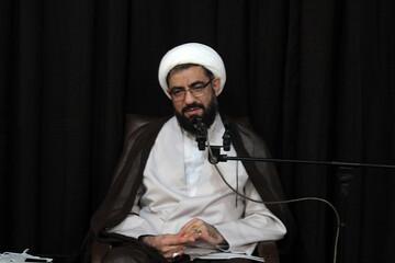 اسلام امانتی در دست حوزههای علمیه است