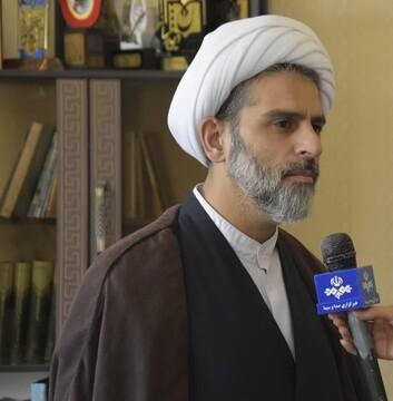 امکان برگزاری مراسم شبهای قدر در مساجد استان همدان فراهم شد