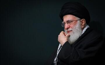 بماذا أجاب الإمام السجاد(ع) الرجل الذي استغرب تضحية الإمام الحسين(ع) بنفسه وعياله وأصحابه في كربلاء؟