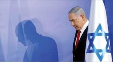 تبعیض علیه یهودیان مزراحی در اسرائیل به روایت پرس تی وی