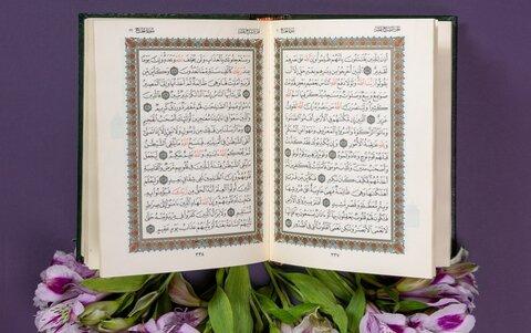 الدّرس القرآني السابع عشر؛ وَلَيَنصُرَنَّ اللَّهُ مَن يَنصُرُهُ ۗ إِنَّ اللَّهَ لَقَوِيٌّ عَزِيزٌ