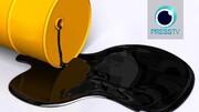 بررسی تأثیرات شیوع کرونا بر اقتصاد کشورهای متکی به نفت