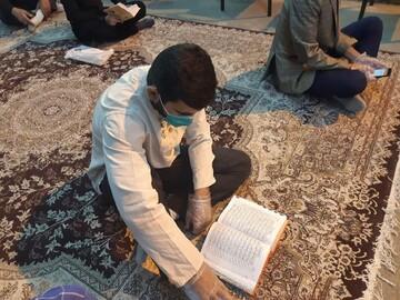 مراسم احیای شب قدر در ۲۰ امامزاده کاشان برگزار می شود