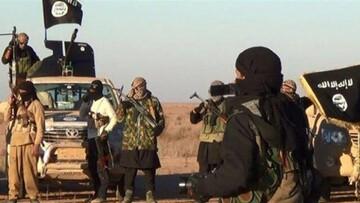 اصابة ٧ مواطنين باعتداءين ارهابيين في ديالى