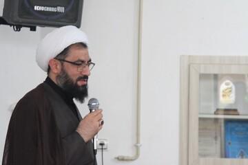 دلسوزان انقلاب و مردم وارد میدان جهاد اقتصادی و تولیدی شوند