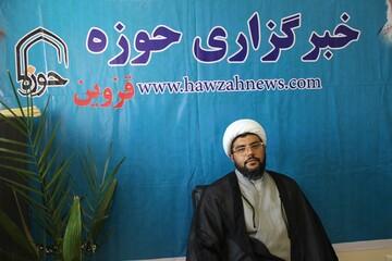توزیع  ۱۰۰ بسته حمایتی و ۷۰۰ پرس غذای گرم در البرز / آغاز ثبت نام مسابقات سراسری قرآن