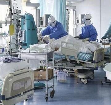حقوق پرستاران ۵۰ درصد افزایش می یابد