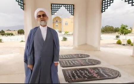 حبیب الله یوسفی