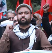 قاتل سردار سلیمانی پست ترین دشمن اسلام و انسانیت است