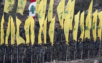 UN, US reiterate futile call for disarming Hezbollah