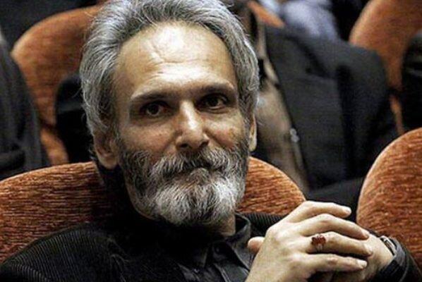سینمای ایران قدر داشتههای خود را نمیداند