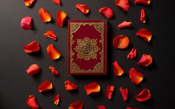 الدرس القرآني الحادي والعشرون؛ ثمَّ كَانَ عَٰقِبَةَ ٱلَّذِينَ أَسَٰـُٔواْ ٱلسُّوٓأَىٰٓ أَن كَذَّبُواْ بِـَٔايَٰتِ ٱللَّهِ وَكَانُواْ بِهَا يَسْتَهْزِءُونَ