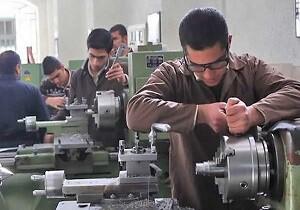 کارگاه های مهارت آموزی ویژه بسیجیان استان قم برگزار می شود