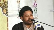 موٹروے، بے سہارا خاتون کے ساتھ ہونے والاسلوک پوری امت مسلمہ کو شرمسار کرنے والا ہے، مولانا سید حمید الحسن زیدی