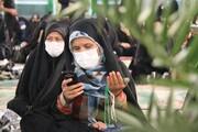 ویژهبرنامههای ماه مبارک رمضان با رعایت پروتکلهای بهداشتی برگزار خواهند شد