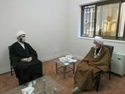 ملت ایران تهدید کرونا را به فرصت همبستگی ملی تبدیل کرد