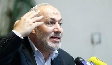 ابو شريف: قضية القدس شكلت الهمّ الرئيس للشهيد سليماني