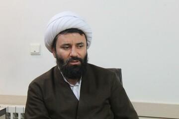 دوره «مهارتافزایی» ویژه اساتید حوزوی کردستان برگزار میشود