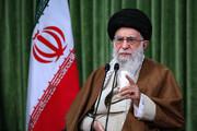 الإمام الخامنئي: ستُطرد أمريكا من سوريا والعراق