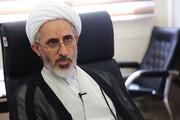 حفظ نظام اسلامی از واجبات است/ ساده نگری سبب از دست دادن این امانت می شود
