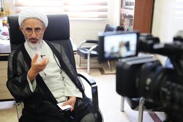 ۲۰ خرداد؛ آخرین مهلت ثبت نام ورودی های جدید حوزه/برگزاری دروس خارج و سطوح عالی حضوری پس از ماه مبارک