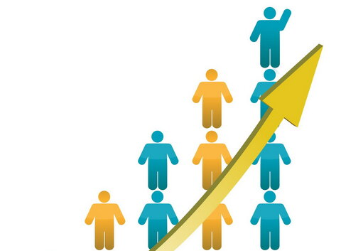 افزایش جمعیت