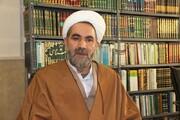 ۳۱ اردیبهشت آخرین مهلت ثبت نام در حوزه های خواهران