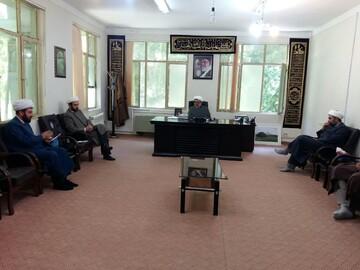 بسیاری از مساجد مناطق شهری و روستایی استان ایلام فاقد روحانی اند