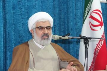 پذیرش حوزه علمیه قزوین تا ۲۰ خرداد ادامه دارد