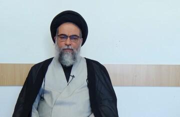 هدف امام خمینی(ره) از نامگذاری روز جهانی قدس