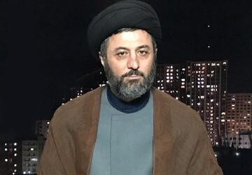 السید فادي السید: آية الله السيد علي الخامئني هو الضامن الوحيد لتحرير القدس وفلسطين
