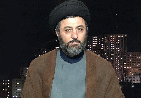 سید فادی
