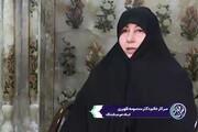 زیارت جامعه کبیره امام هادی(ع) شبهات عدهای در مورد مسئله امامت را بیاثر کرد