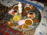 رمضان در الجزایر؛ ماه برکت، بخشش و توبه