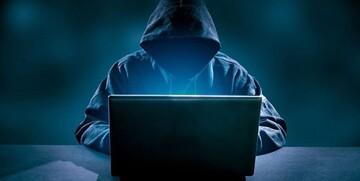 حمله سایبری صهیونیستها به بندر شهید رجایی ناکام ماند
