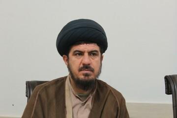 جهان اسلام وامدار امام خمینی(ره) و انقلاب اسلامی است