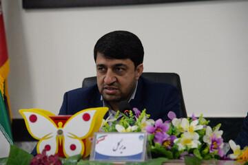 تدارک ۵۹۷ پایگاه جمع آوری زکات فطره در فارس