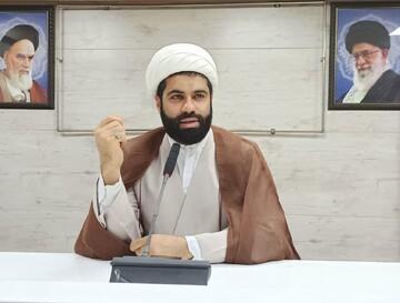 آغاز ثبتنام مدارس معارف اسلامی خوزستان در سال تحصیلی جدید