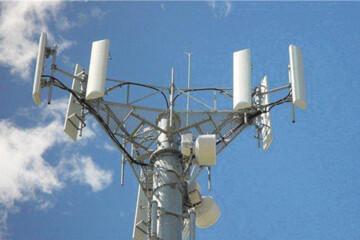 اتصال ۱۵۰۰ روستا به شبکه ملی ارتباطات و اینترنت