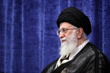 Imam Khamenei's recommendation for bidding farewell to Ramadan, preserving its blessings