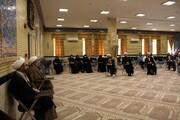 افزایش سطح کمّی و کیفی آثار دومین جشنواره علامه حلی (ره) ایلام