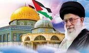 بیانیه مجمع جهادگران استان قم به مناسبت روز قدس