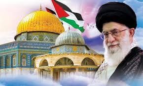 فلسطین در قلوب مسلمانان زنده است