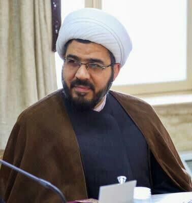 اسماعیل امیرزاده