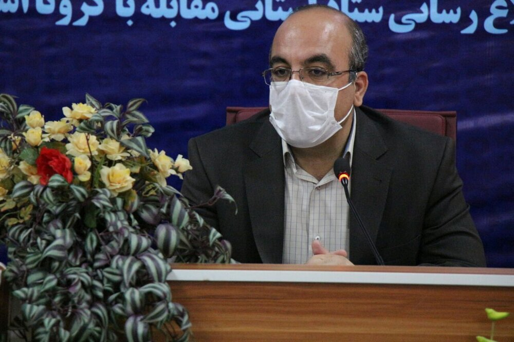 عدم توجه به مطالبات عمومی موجب ایجاد نارضایتی در مردم استان میشود